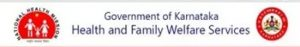 logo-Government-of-Karnataka-Health-And-Family-Welfare-Department