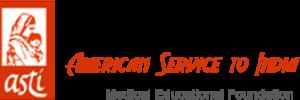 logo_American Service to India_ASTI