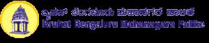 logo_Bruhat Bengaluru Mahanagara Palike_BBMP