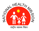 logo_Government of Arunachal Pradesh_Department HFW & NRHM