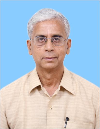 Dr.H.Sudarshan