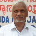 Dr.Param Gowda