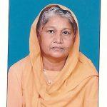 Shashikala Muniyappa