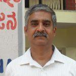 Venkat Narayan Chekuri