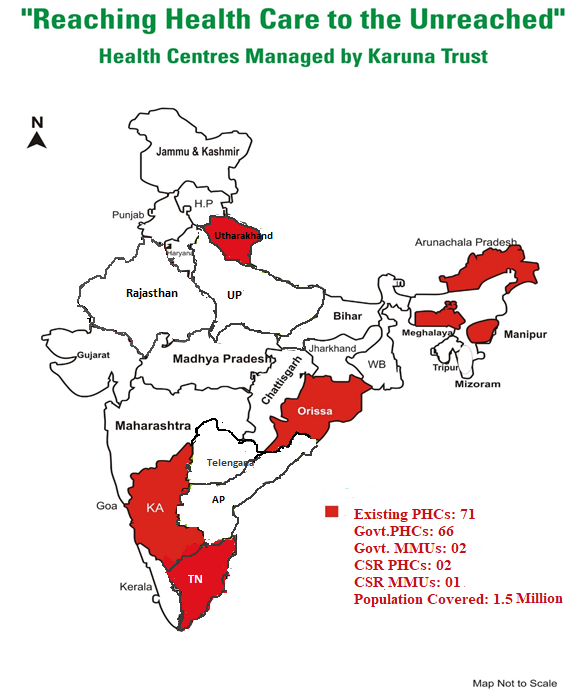 3. Map Picture