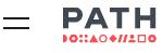logo-PATH-150x49