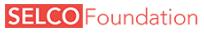 logo-Selco_Foundation-204x33