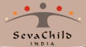logo-Seva_Child_Foundation-168x92