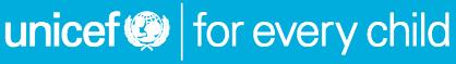 logo-United-Nations Childrens-Fund_UNICEF