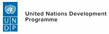 logo-United-Nations-Development-Programme_UNDP