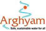logo_Arghyam_Bangalore-148x101