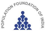 logo_Population_Foundation_of_India_New Delhi-157x109