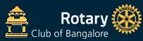 logo_Rotary-Club-Bangalore-203x59