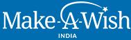 logo_WISH Foundation-189x58