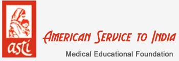 ogo_American-Service-to-India_ASTI-350x120