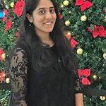 Dr. Vaishali R